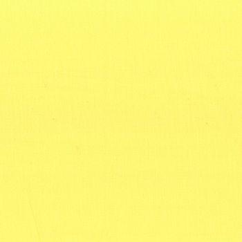 121-007 Fabri-Quilt Painters Palette - Maize
