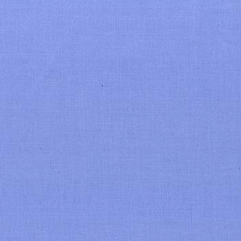 121-012 Fabri-Quilt Painters Palette - Pale Iris