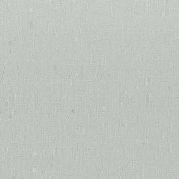 121-016 Fabri-Quilt Painters Palette - Pale Silver