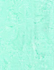 100Q-1612 - Anthology Lava Batik - Bliss