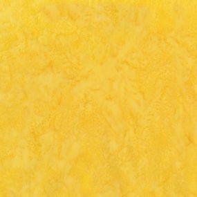 100Q-1969 - Anthology Lava Batik - Banana