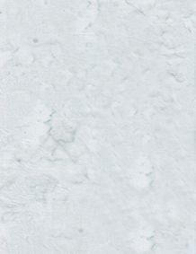 100Q-1667 - Anthology Lava Batik - Haze