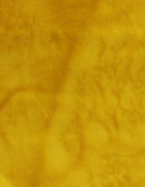 100Q-1713 - Anthology Lava Batik - Nugget