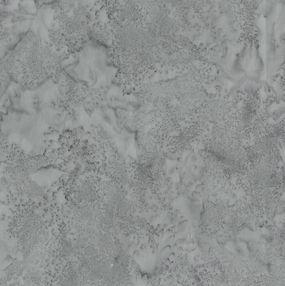 100Q-2000 - Anthology Lava Batik - Ash