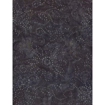 22172-991 - Wilmington Batik - Black