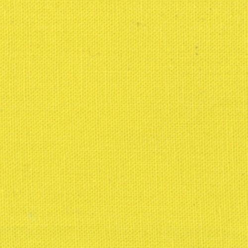 9900 211 Moda Bella Solid - Citrine