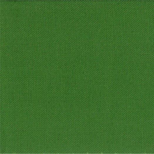9900 234 Moda Bella Solid - Evergreen