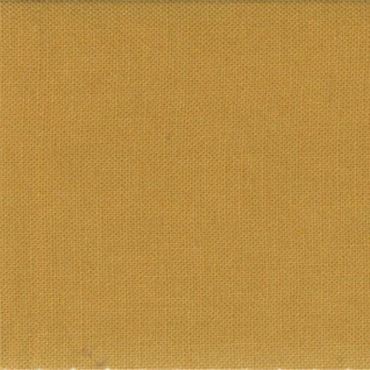 9900 244 Moda Bella Solids - Harvest Gold