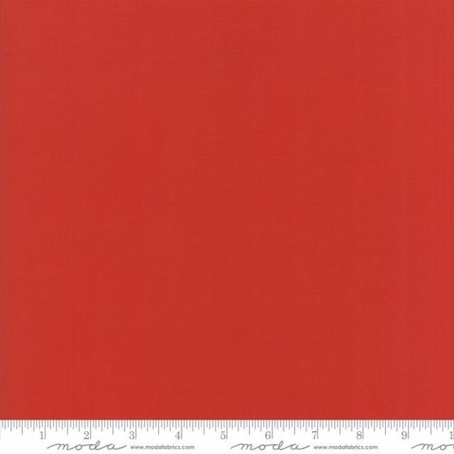 9900 327 Moda Bella Solid - Chipotle