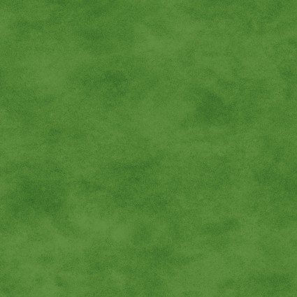 MAS513-G30S Maywood Studios Shadow Play Bright Classic Green