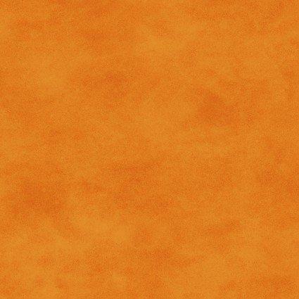 MAS513-OS Maywood Studios Shadow Play Bright Persimmon Orange