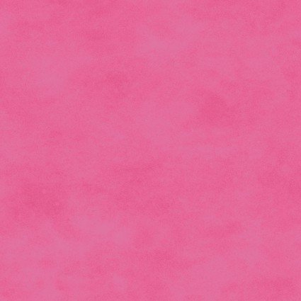 MAS513-P21 Maywood Studios Shadow Play Bright Pink Taffy