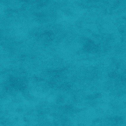 MAS513-QXBS Maywood Studios Shadow Play Bright Scuba Blue