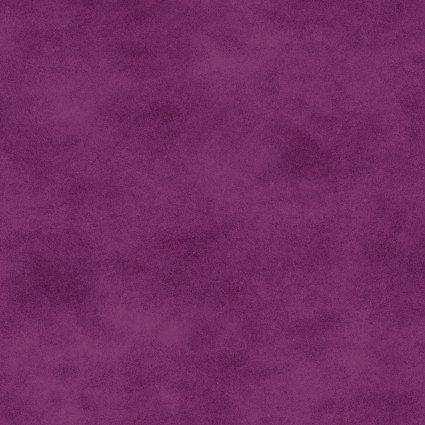 MAS513-V53 Maywood Studios Shadow Play Bright (no name - purple)