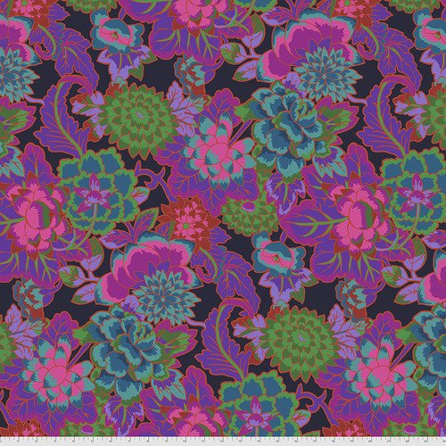 PWGP046.PURPLE - Cloisonne - Purple