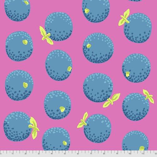 PWGP177.PINK - Oranges - Pink