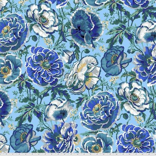 PWPJ109.BLUE - Dorothy - Blue