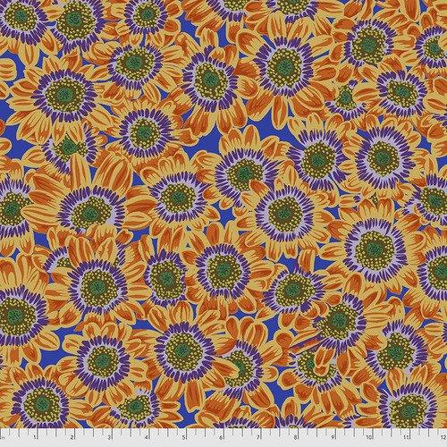 PWPJ112.ORANGE - Lucy - Orange