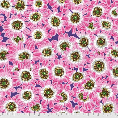 PWPJ112.PINK - Lucy - Pink