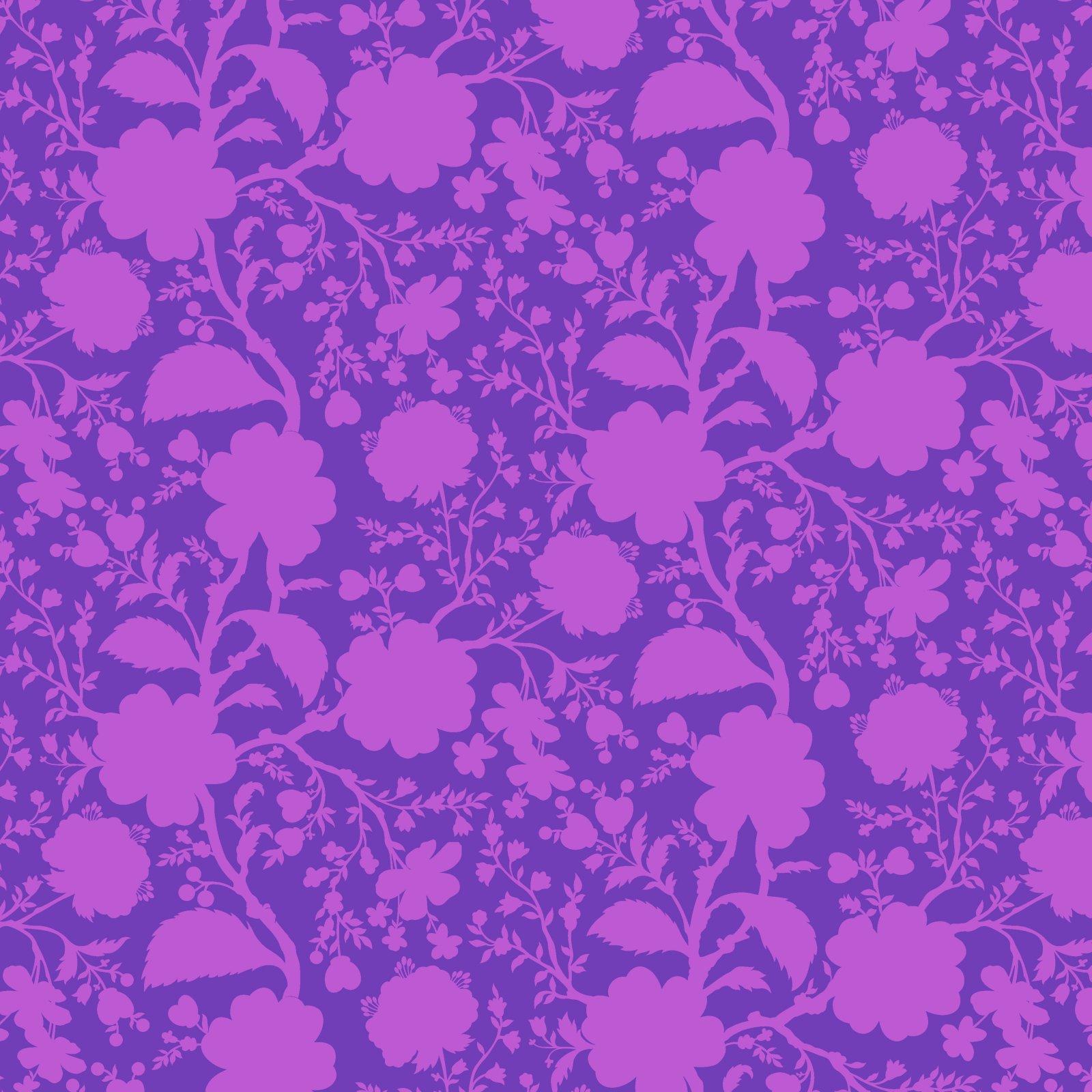 PWTP149.DAHLIA - Tula Pink Wildflower - Dahlia