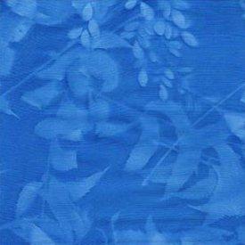 Batik Textiles-Bali Sun Print  0613