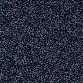 Fabri-Quilt-Classique  120-2764