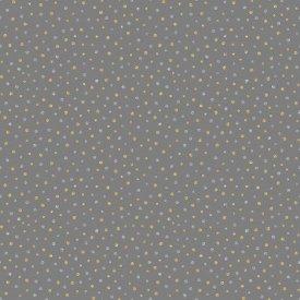 Quilter's Palette-Sparkle  13909-GOS
