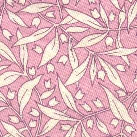 Maywood Studio-Vintage Flower Garden II  146-L