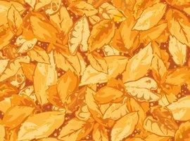 Quilting Treasures-Autumn Harvest  21310-S