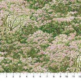 Northcott-Naturescapes-Abundant Garden  21842-21