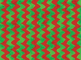 Quilting Treasures-Christmas Time  22656-RG