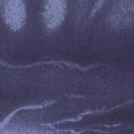 Hoffman Fabrics-Nature's Elements  2493-18