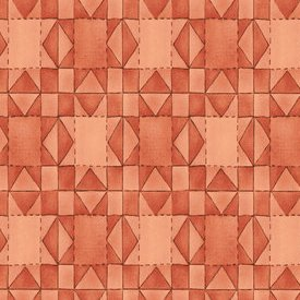 Red Rooster Fabrics-Time to Stitch  25459-LTRUS1