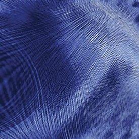 Benartex-Electric Feather  2829-55