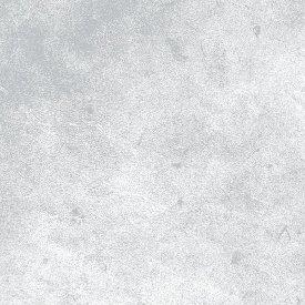 P & B Textiles-Suede  302-LS
