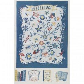 Lecien Fabrics-American Country  XVII  31500-70