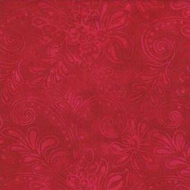 Batik Textiles-I Sea Spots  3368