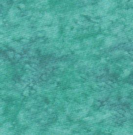 Blank Quilting-Splash  3504-Teal