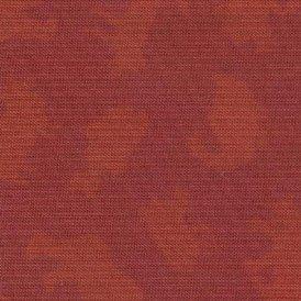 Andover Fabrics-Brown Bear, Brown Bear  3876-R