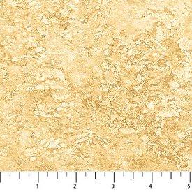 Northcott-Stonehenge-Gradations  39305-68