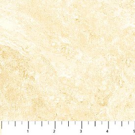 Northcott-Stonehenge-Gradations-Oxidized Copper  39306-68