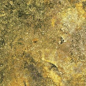 Northcott-Stonehenge-Colorado  3938-52 Topaz
