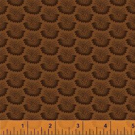Windham Fabrics-Freedom Bound  41979-8