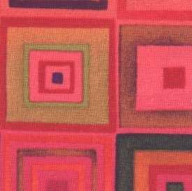 Blank Quilting-Tribeca  4224-Magenta