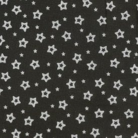 Blank Quilting-Simply Delicious  4387-Black