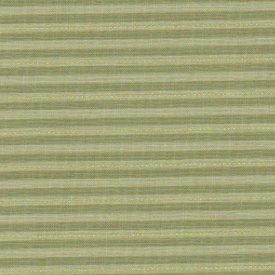 Lakehouse Dry Goods-Eeny Weeny  5028-Moss