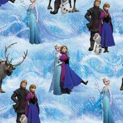 Springs Creative-Frozen  51877-1600715