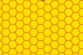 Exclusively Quilters-To Bee or Not to Bee  60020-4
