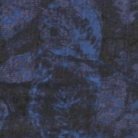Blank Quilting-Earthlight  6023-Lapis