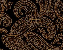 Exclusively Quilters-Holiday Magic  60524-8G